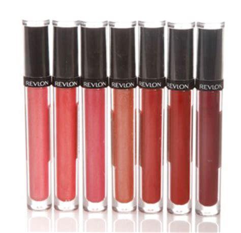 Lipstik Revlon Ultimate Liquid revlon colorstay liquid lipstick msbeautybitch