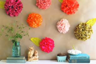 50 Best Home Decoration Ideas for Summer 2017