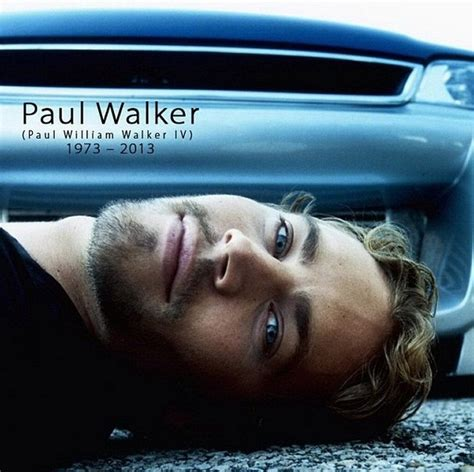 fast and furious actor real death paul walker autopsy photo real