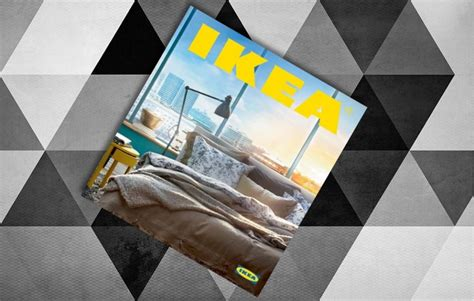 catalogue ikea pdf ikea 2015 catalog world exclusive