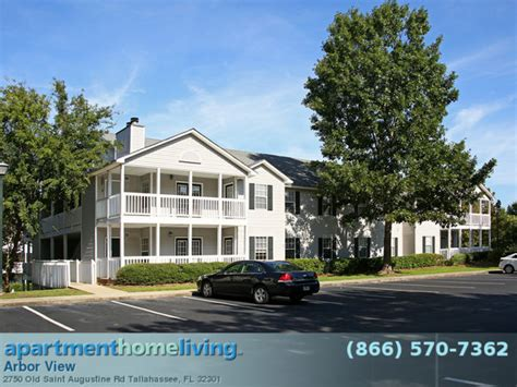 cheap one bedroom apartments in tallahassee cheap tallahassee apartments for rent 500 to 1100