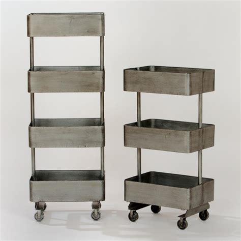 metal shelves for kitchen kitchen wooden kitchen wall shelves amazing kitchen