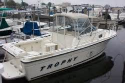 boat finder nj used boats for sale at boatbrowser by united marine