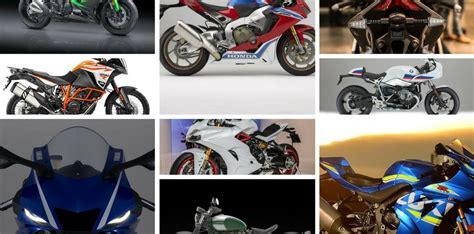 125ccm Motorrad Neuheiten 2017 by Modellnews Alle Motorrad Neuheiten 2017 Galerien
