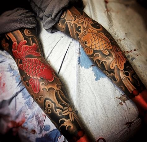 tattoo methods history irezumi tebori and the history of the traditional