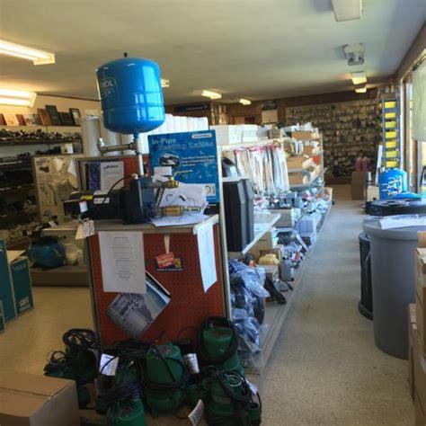 Heating Plumbing Supplies Ltd by Dunlop S Glen Plumbing Heating Supplies Ltd