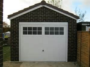 Garage Door Repair Ventura dobhaltechnologies garage doors ventura rodgers roll up garage doors 805 642 1624 ventura ca
