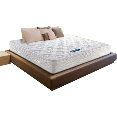 Natura Mattresses by Buy Mattress With Springs Springfit Natura In