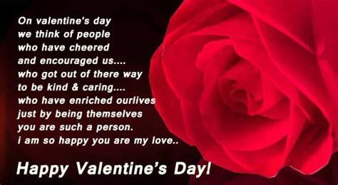happy valentines day to my husband poems happy valentines day poems songs 2017 image best