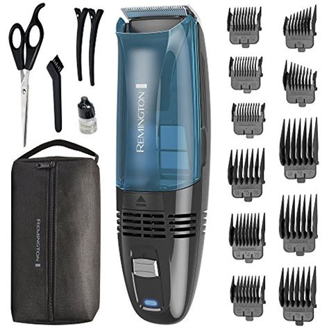 haircut with 12 clippers top 21 best hair clippers