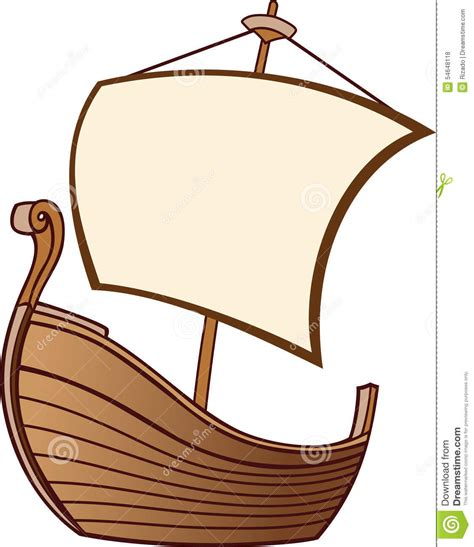 clipart old boat old clipart sail boat pencil and in color old clipart