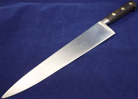 french kitchen knives 67 best french sabatier laguiole knives couteau opinel