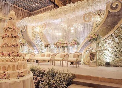 Wedding Organizer Syar I by Nikah Yuk Biar Halal Dan Berkah Wedding Organizer Syar I