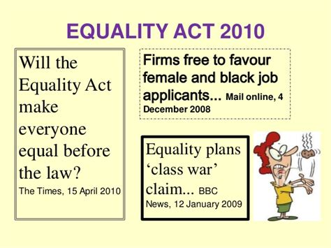 equality act 2010 section 6 image gallery equality act 2010