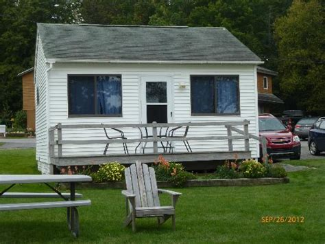 edgewater motel cottages edgewater motel and cottages thumbnail picture of