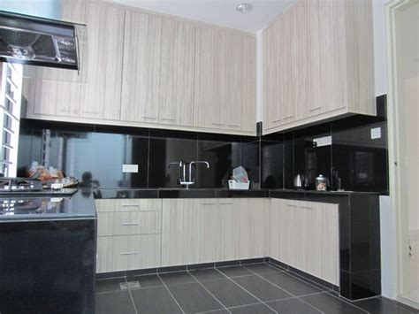 Melamine Kitchen Cabinets by Find Another Beautiful Images Kitchen Cabinet Melamine Abs