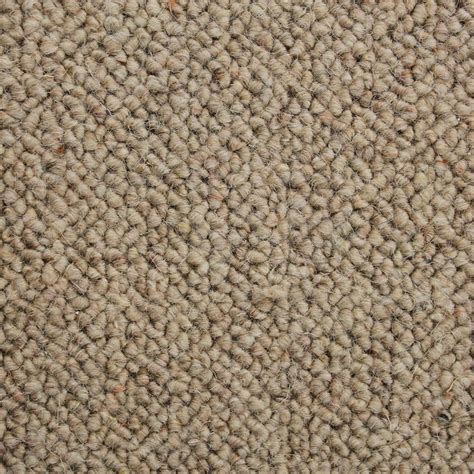 brauner teppich light brown carpet carpet vidalondon