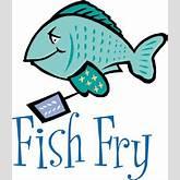 Free Clip Art Fish Fry | Free | Download