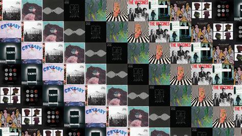 alt  wallpaper wallpapersafari