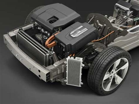 how cars engines work 2011 chevrolet volt parental controls the chevy volt might only need its oil changed every two years techcrunch