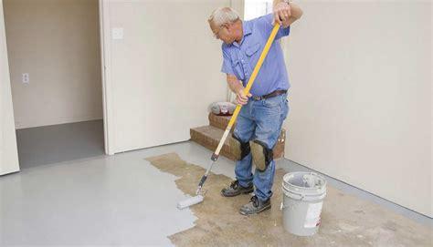 epoxy flooring las vegas  henderson nv epoxy services