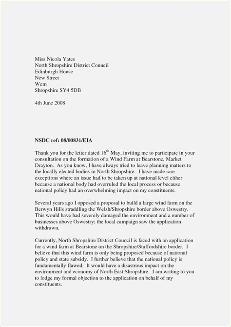 report format mail formats copy reference resume beautiful formal