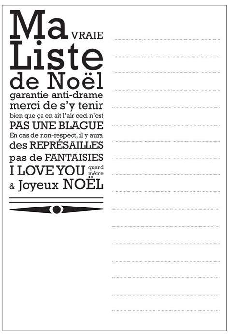 Exemple De Lettre Au Pere Noel Drole 25 Best Ideas About Lettre Pere Noel On Liste Pere Noel D 233 Coration Noel Maternelle