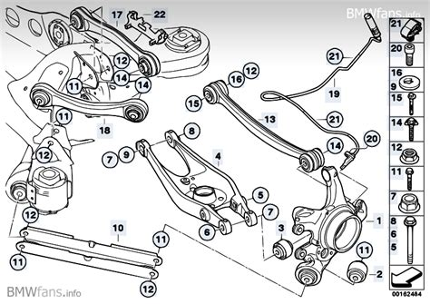 accident recorder 2007 bmw x3 spare parts catalogs rear axle support wheel suspension bmw 3 e90 facelift m3 s65 bmw parts catalog