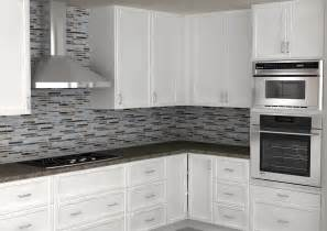 Ikea Upper Kitchen Cabinets ikea kitchen hack a blind corner wall cabinet perfect for