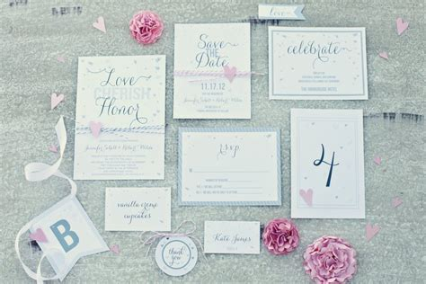 diy wedding invitation templates free 7 best images of diy free wedding printables diy wedding