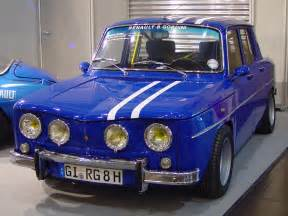 Renault Usa Dealers History Of Renault Forum Cars In America