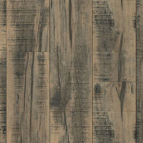 armstrong laminate flooring remnants brown laminate wood