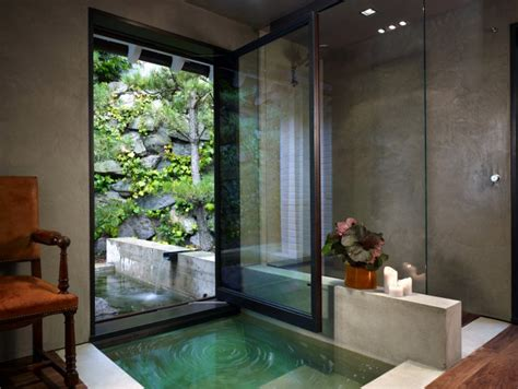 amazing bathroom i can live in any of these amazing bathrooms gizmodo