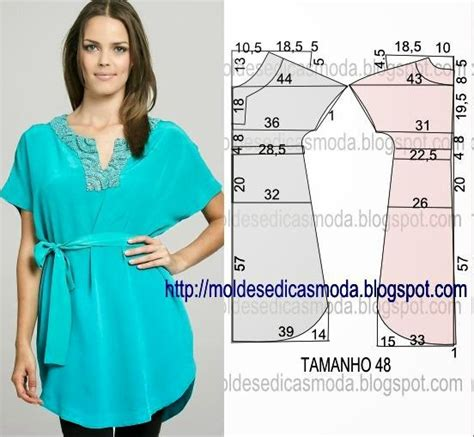 Blouse Kerut Leher 1 1000 images about pola on baju kurung kebaya and maxi dresses