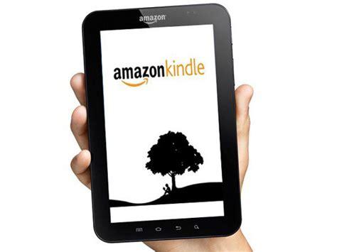 amazon ebook amazon prime ebook subscription in talks for kindle tablet