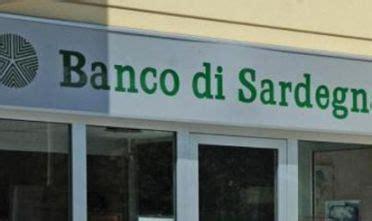 ww banco di sardegna it notizie di economia politica cronaca e cultura