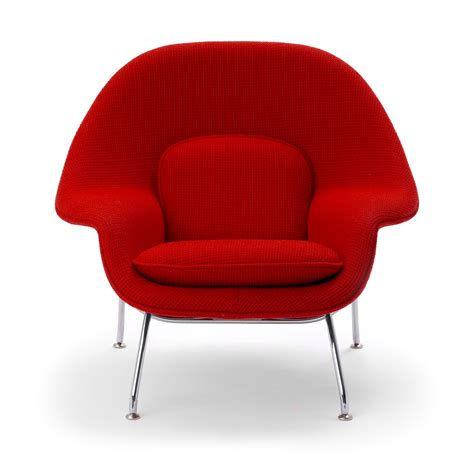 knoll womb chair knock seat the irresistible knoll womb chair home decor