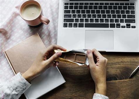 working  home increasing employee efficiency