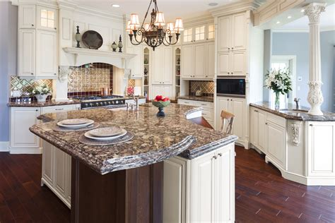 Kitchen Cabinets King Of Prussia Pa Granite Kitchen Countertops Colonial Marble Granite