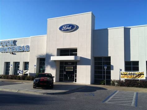 Car Dealerships Port St Fl by Autonation Ford Panama City Car Dealers Panama City Fl Reviews Photos Yelp