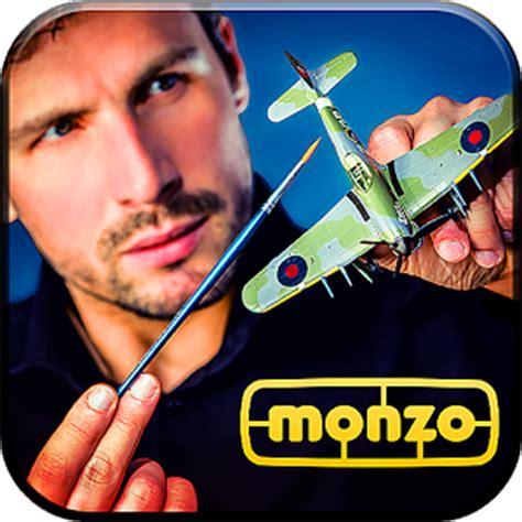 monzo full version apk download monzo full apk mod 0 4 0 hileli indir g 252 ncel android
