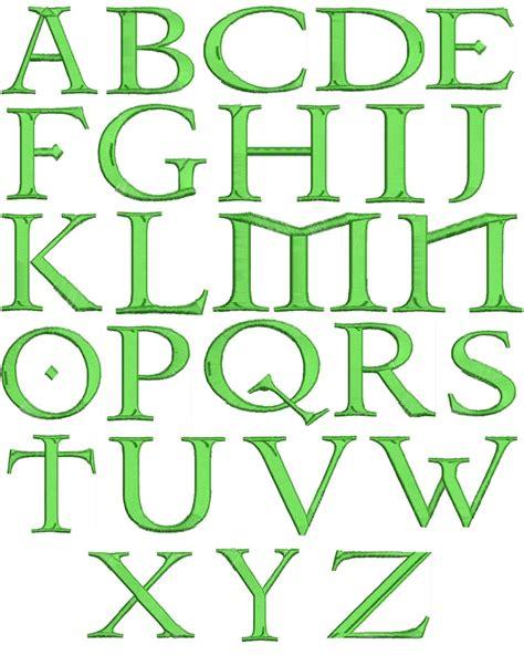 celtic pattern font celtic font celtic font embroidery designs 6 99