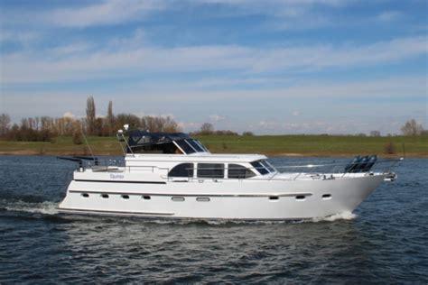 yachten te koop boten te koop jachten motorboten jachtmakelaardij de