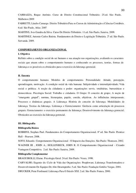 Projeto pedagogico ciencias_contabeis