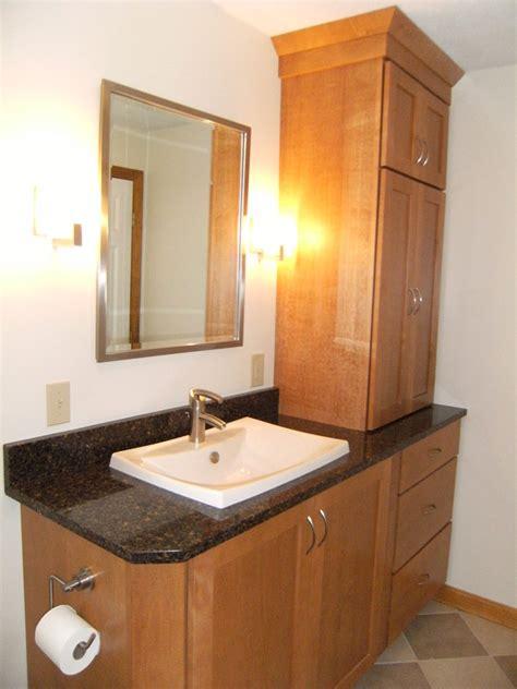 bathroom showcase hallenback bathrooms