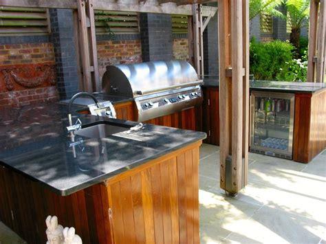 para patio imagenes de asadores para patio modern patio outdoor