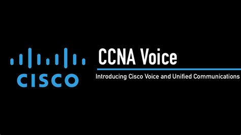 Free Ccna Voice Training Videos Voicecertscom Ccie | ccna voice 640 461 official cert guide 2nd editio