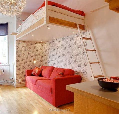 apartment design forum small apartment interior designs ideas xcitefun net