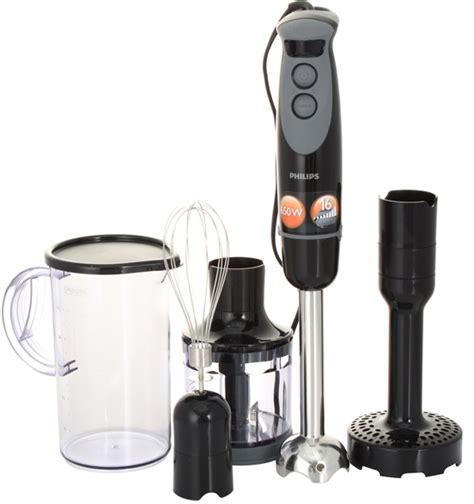 Blender Viva philips viva collection blender reviews productreview au