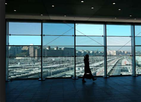 sede legale bnl climatizzazione green per la nuova sede bnl di roma